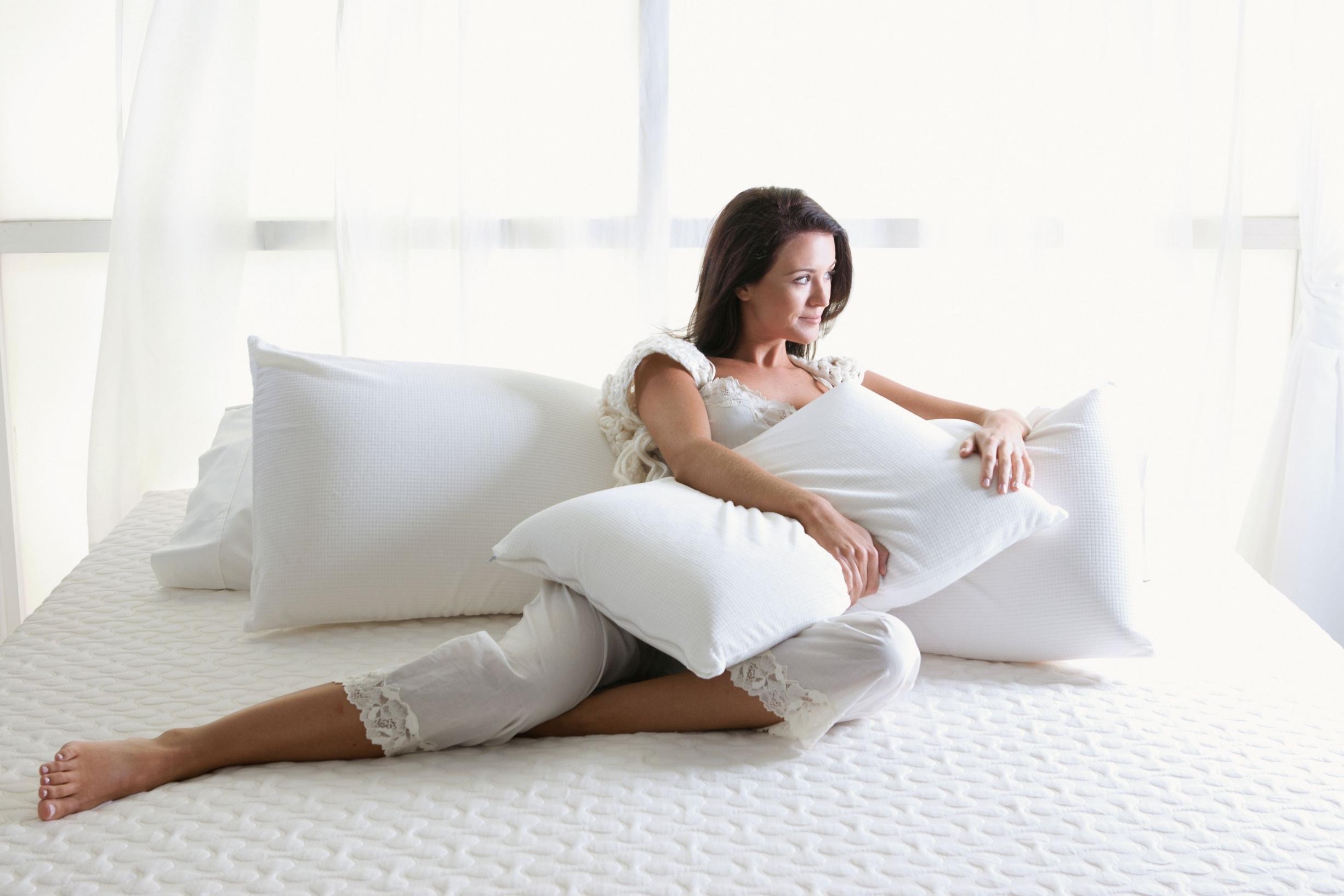 Практичная, доступная ткань для постельного белья
