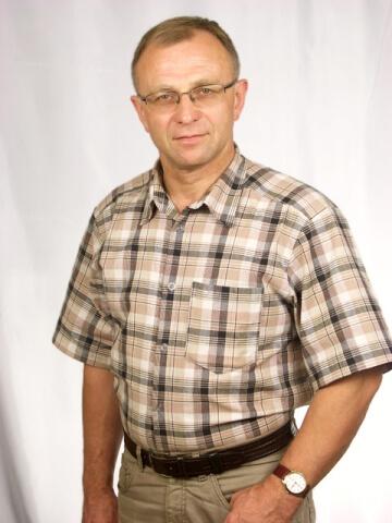 Сорочка мужская,модель 201,шотландка
