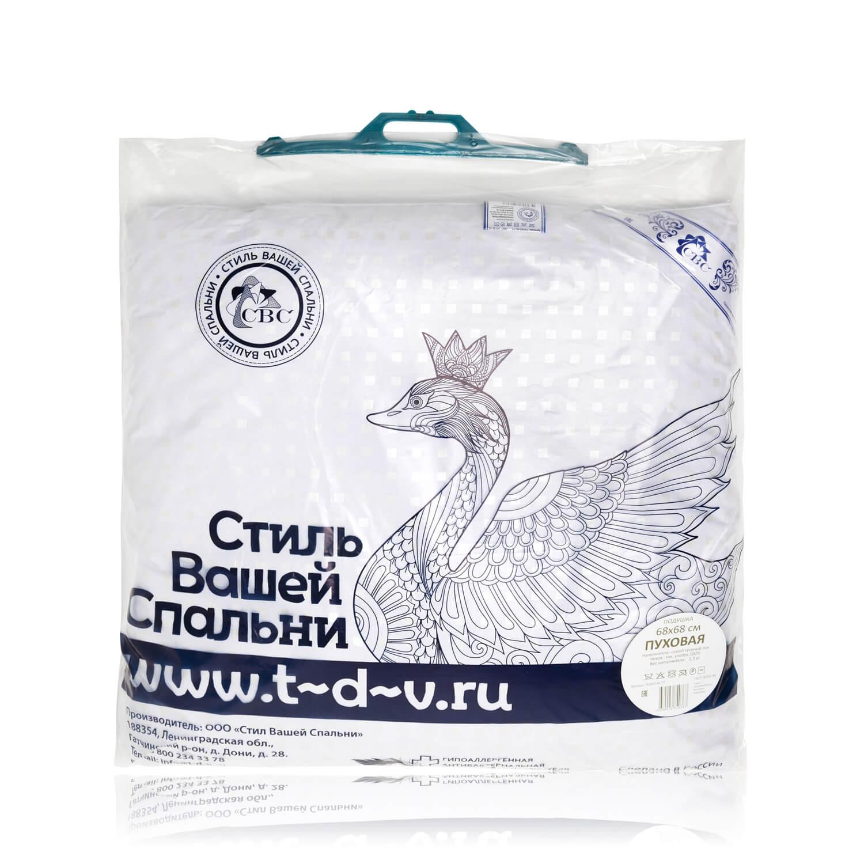 podushka-puhovaya-svs-50-70