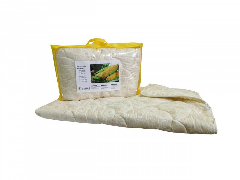"""Одеяло Евростандарт 200*220 см """"Кукуруза"""""""